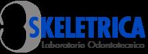 Skeletrica Padova
